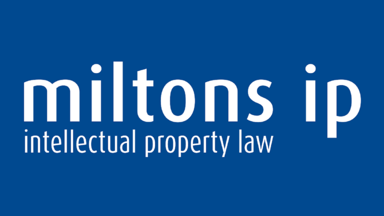 Toronto-patent-lawyer
