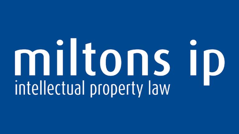 Surrey Patent Lawyer